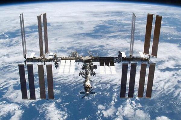 Mở tour lên Trạm vũ trụ quốc tế với chi phí gần 136 tỷ đồng/người