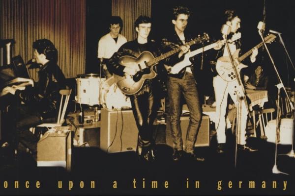 Kỳ 79: Một thời nhạc trẻ - Trường Kỳ