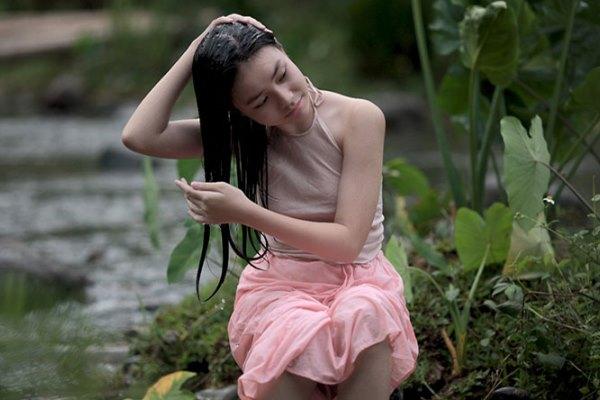 Phim 'Vợ ba' tranh giải Liên hoan phim Bangkok ASEAN