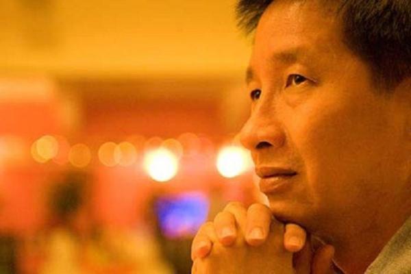 Lâm Xuân Thi, những câu thơ tình yêu