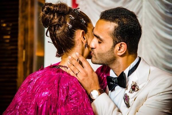 Những điều đặc biệt tại đám cưới triệu đô của nữ tý phú Ấn Độ