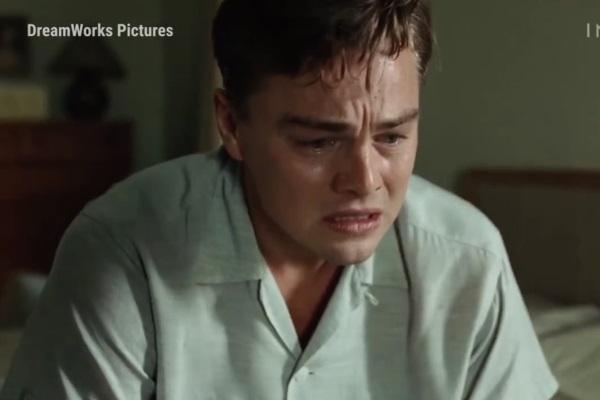 Làm thế nào để diễn viên khóc như thật?