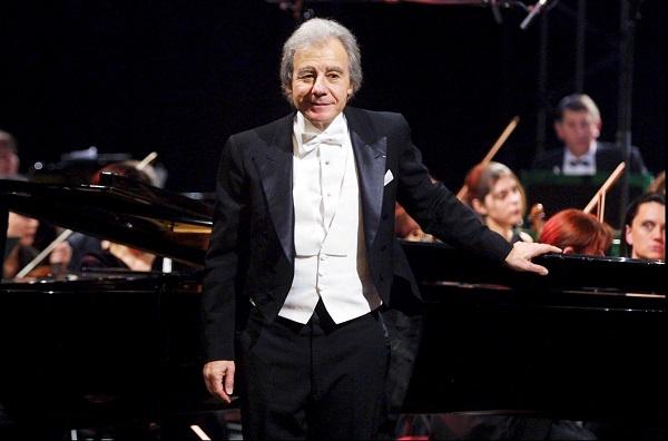 """Nhà soạn nhạc """"Nhiệm vụ bất khả thi"""" được trao Oscar danh dự"""