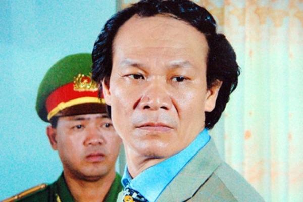 """Những gương mặt """"đáng ghét"""" của màn ảnh Việt"""