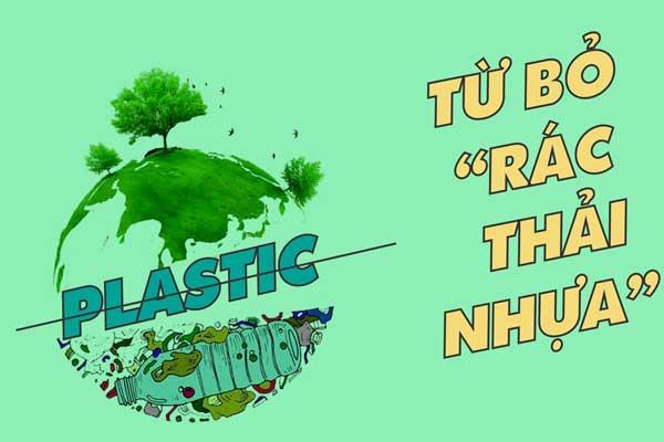 Phần 1: Diễn biến rác thải nhựa và vật liệu thay thế (Kỳ 2)