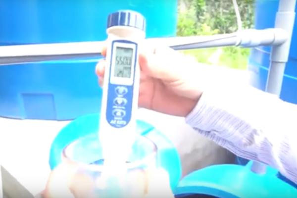Giải pháp nào ứng phó ngập mặn ở các tỉnh đồng bằng Sông Cửu Long (Kỳ 1)