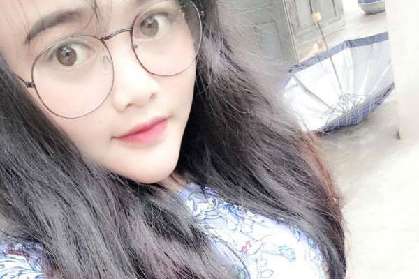 Bị bạn bè xa lánh, người yêu bỏ rơi, cô gái lột xác ngoạn mục khi giảm được 23kg chỉ trong 3 tháng nhờ ăn kiêng