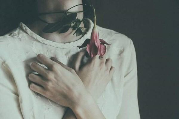 Điều gì làm cho phụ nữ ngày nay ngần ngại trong việc lấy chồng?