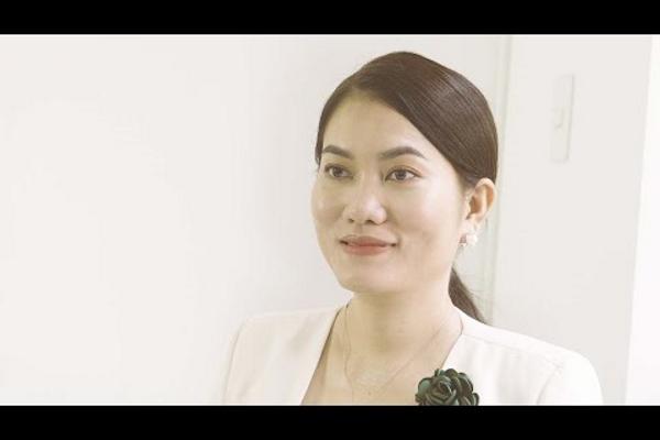 Phụ Nữ Thập Kỷ 20 - Nguyễn Thị Xuân Quyên