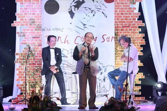 Tư liệu mới lần đầu công bố về nhạc sĩ Trịnh Công Sơn