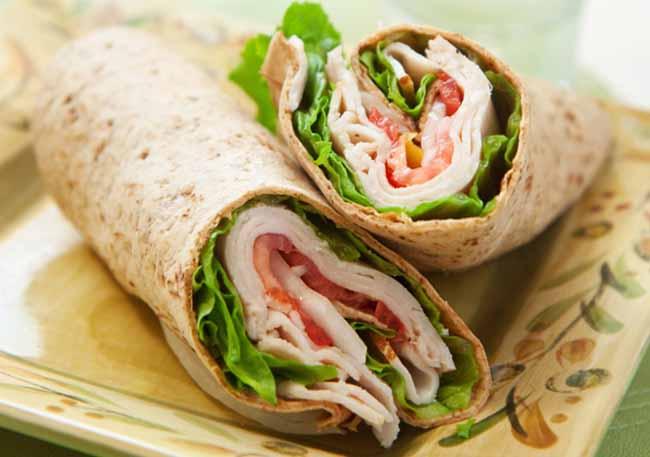 Những hạn chế của các thực phẩm bạn nghĩ tốt cho sức khỏe