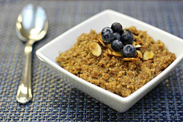 Ăn sáng vừa đủ dinh dưỡng lại vừa giữ eo thon