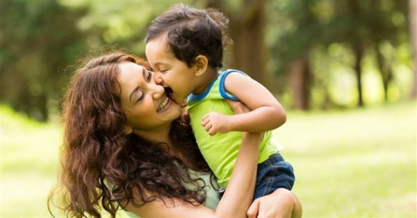 Facebooker Thu Hà: Tôi đã giành lại quyền nuôi con như thế nào?