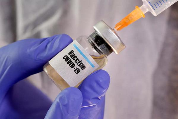 vaccine-ngua-covid19