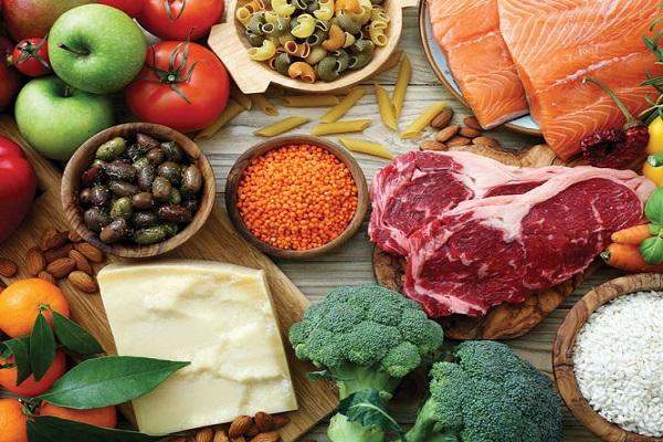 9 cặp thực phẩm kỵ nhau, cần tránh xa khi chế biến