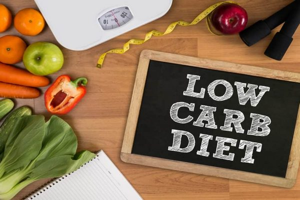 Hiểu rõ hơn về những phương pháp ăn kiêng đang được ưa chuộng: Low-carb (Phần 2)